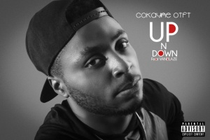 UpNDown ft. Van Blaze